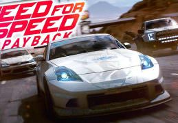 Need for Speed Payback-İçin-Yeni-Fragman-EA-games