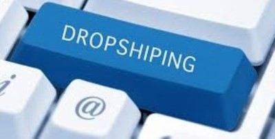 dropshipping (400 x 203)