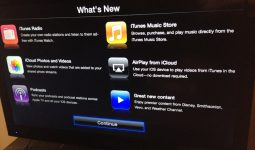 apple-tv-6-0-software-update