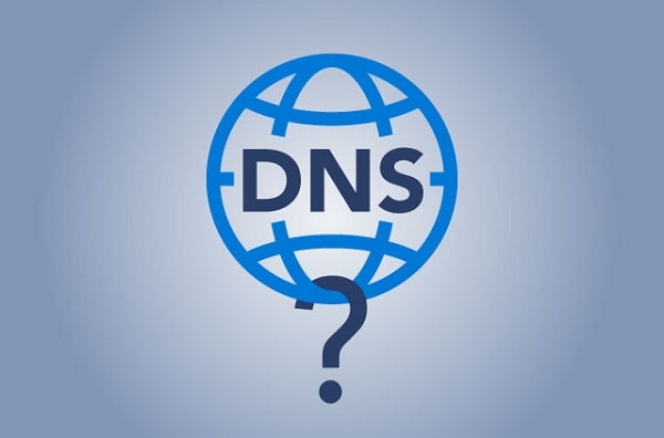what-is-dns